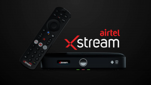 Airtel Xstream Fiber - All Plans Are Unlimited Now | Jio Effect | Free Apps Too