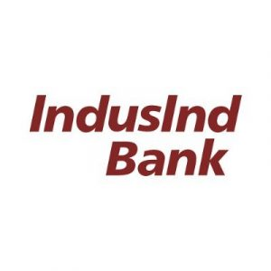 IndusInd Bank Account Refer Earn