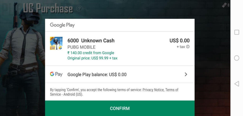 how to purchase free PUBG ELITE ROYAL PASS