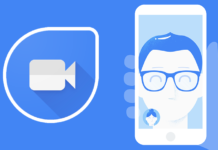 google duo app refer and earn