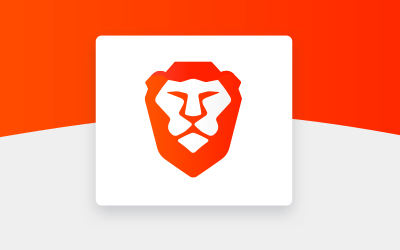 Brave Browser Rs 280 On Signup