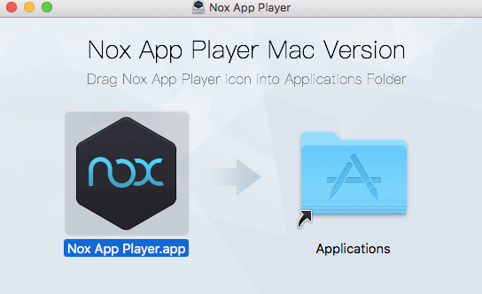 download nox player android emulator