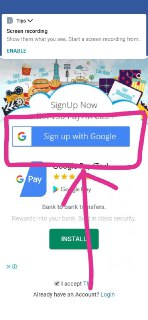 paybox signup