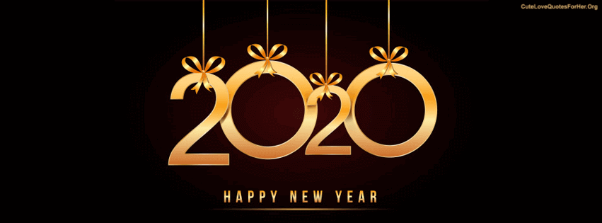 2020 image for google pay new year cake offer