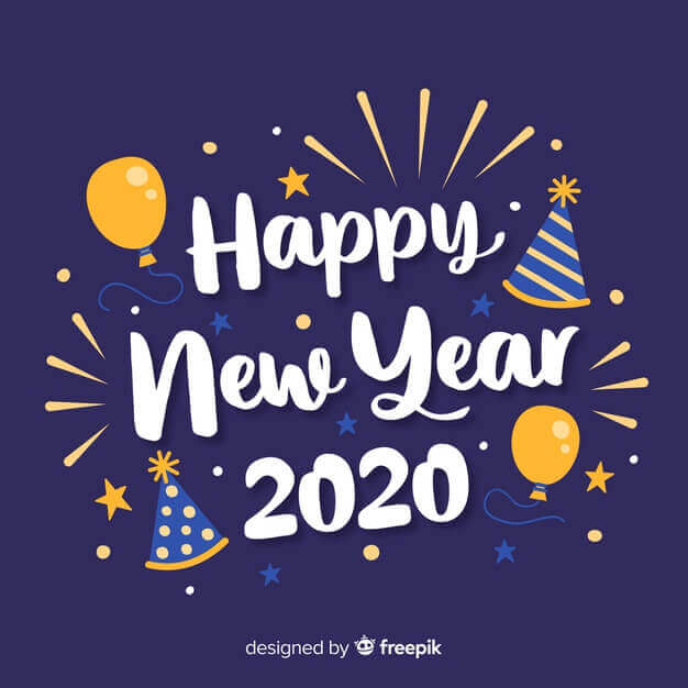 2020 images for google pay cake offer