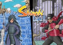 all shinobi life 2 codes, Code Of shinobi life 2, Code Of shinobi life 2 December 2020, Code shinobi life 2, codes for shinobi life 2, codes for shinobi life 2 2020, roblox shinobi life 2, shinobi life 2 codes