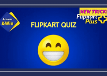 Daam sahi Hai Quiz Answer